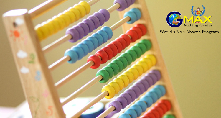 Few Amazing Facts to know about Abacus