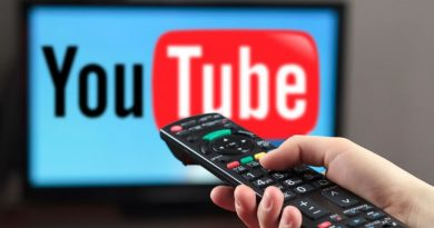 Top 8 YouTube Channels That Will Make Your Study Easier