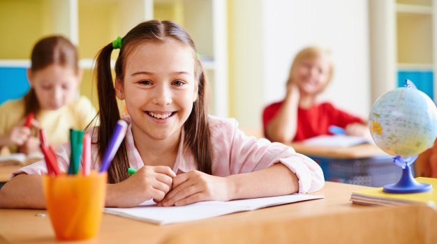 3 Pros and Cons of Repeating a Grade!
