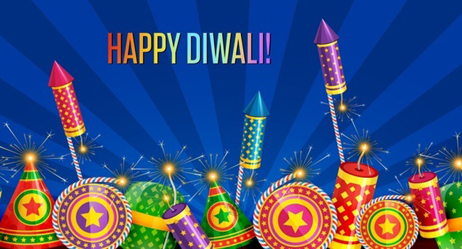 Buy Diwali Firecrackers Online India