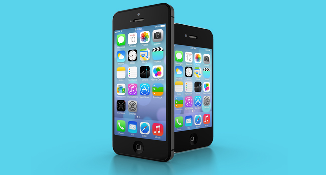 iPhone Education Apps of 2017