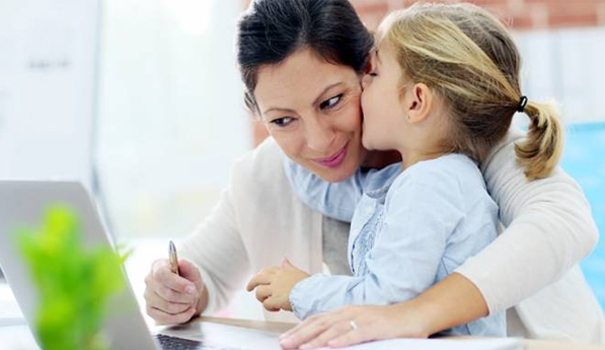 Early childhood education occurs after a highly respected and qualified. This qualification gives you the knowledge to work, education and development of working children in elementary education centers and junior primary classes. Graduates have been prepared with both practical and theoretical skills to work in different subjects in this course; Day Care, Preschool, Integrated Child and Family Services, and Early Intervention Services