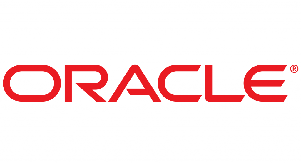 Top 5 Reasons To Invest In Oracle Certification Gmax