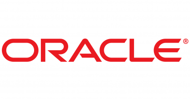 Top 5 Reasons to Invest in Oracle Certification