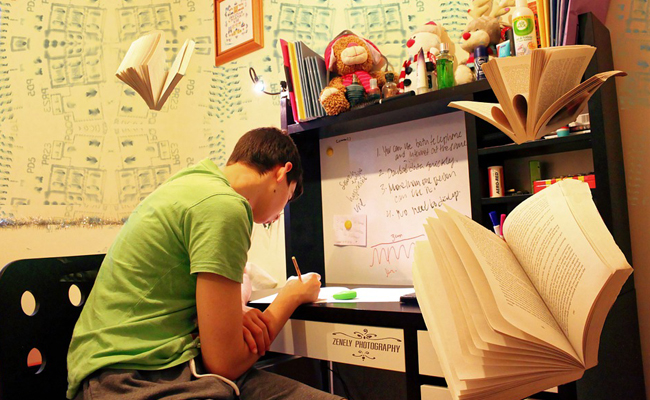 5 Best Preparation Tips for Competitive Exam