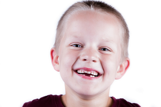 4 Effective Ways to Protect a Child's Smile