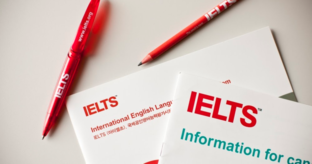 Tips for Achieving a High IELTS Score