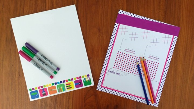 pencil and paper games for kids gmax