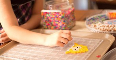 15 Fun and Engaging Educational Apps that Your Children Will Enjoy