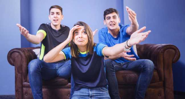 The Influence of Reality Shows on Students These Days - A Reality Check