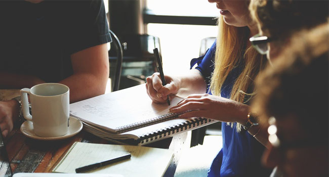7 Writing Tips For Students At All Levels