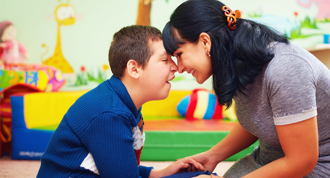 Guide to Become an Autism Support Teacher