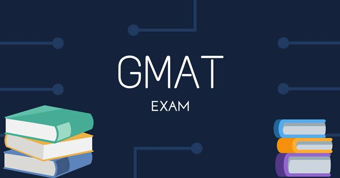 GMAX Free Resources