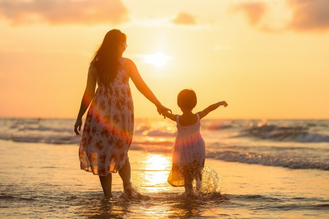Why We Celebrate Mother's Day and Some Mind-blowing Facts