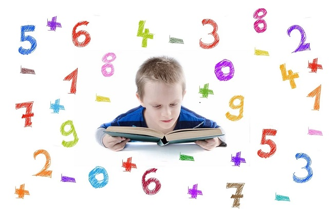 How to Help Children Understand Preschool Math Concepts