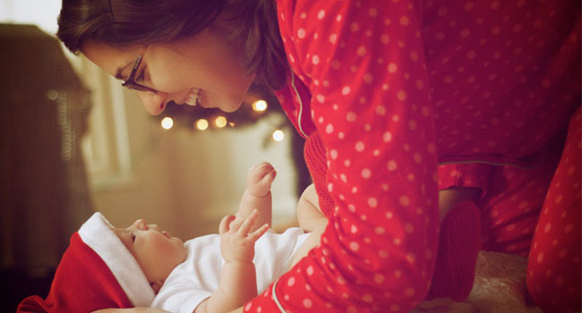 10 Reasons You Should Fall in Love with Kids!