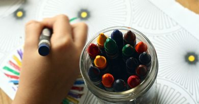 Top 12 FREE Printable Coloring Websites for Kids