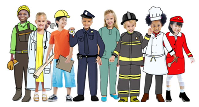 How Parents help their Child in choosing Career?