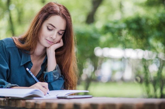 Great Essay Paper Without Stress: The Writing Guide