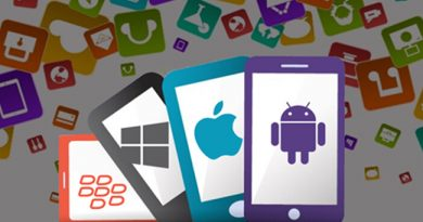Why Are Educational Mobile Applications Important For Student Development?