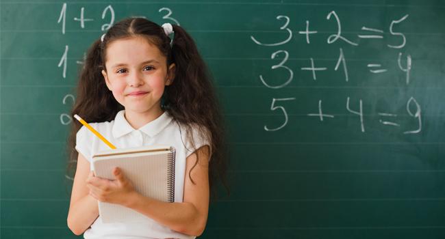 5 Creative Ways to Learn Math through Fun Activities