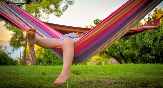 Raise Kids' Cultural Awareness on Holidays - 5 Daily Routines