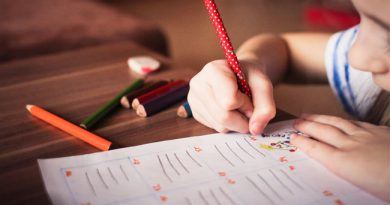 How To Engage Your Students With Effective Assessment